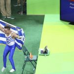 2016-08-15t174411z_1410902973_rioec8f1d9m9l_rtrmadp_3_olympics-rio-agymnastics-m-rings