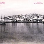 Ermioni-1927