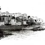 Ermioni-1960