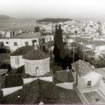Ermioni1982