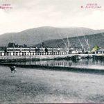 Ermioni3-1927
