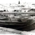 Ermioni001-1961