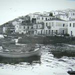 Ermioni001-1966