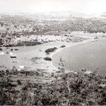 kouverta1967